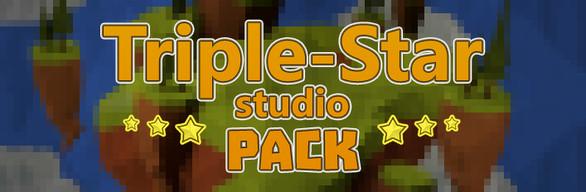 Casual Indie Games Pack