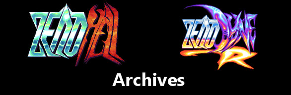 Zeno Archives