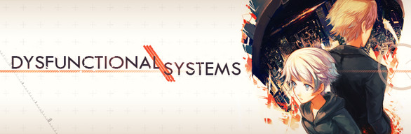 Dysfunctional Systems Bundle