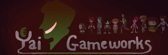 Yai Gameworks Complete Bundle