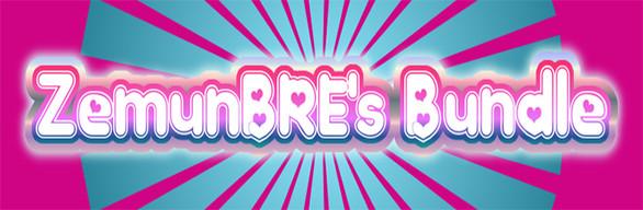 ZemunBRE's Bundle