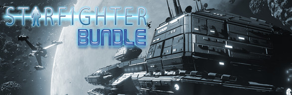 StarfighterBundle