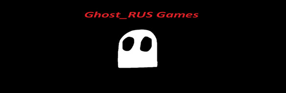 3 first games of  Ghost_RUS Games