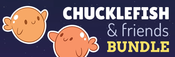 Chucklefish & Friends Bundle