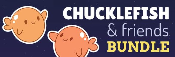 Chucklefish & Friends Bundle