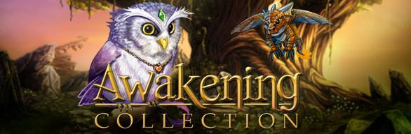 Awakening Collection