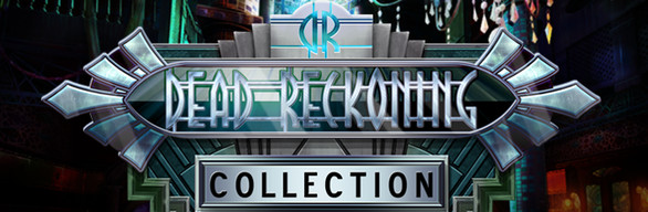 Dead Reckoning Collection