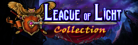 League of Light Collection