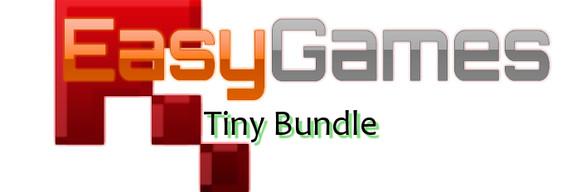 EasyGames Tiny Bundle