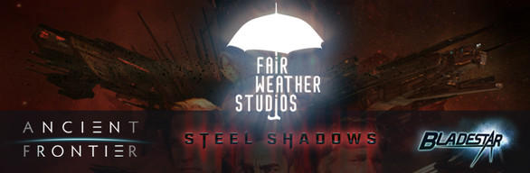 Fair Weather Studios Collection