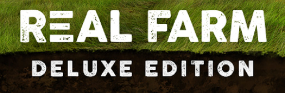 Real Farm: Deluxe Edition