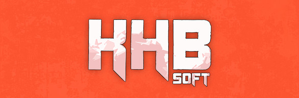 KHB-Soft Complete Pack