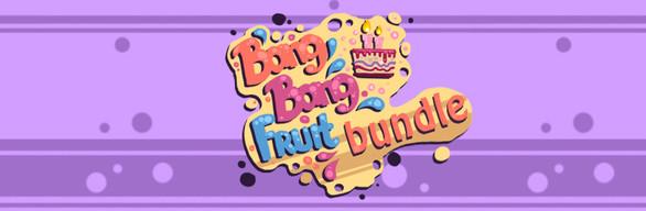 Bang Bang Fruit Bundle