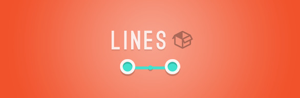Lines Pack