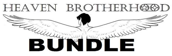 Heaven Brotherhood Bundle