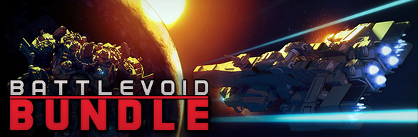 Battlevoid Bundle