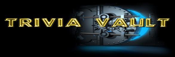 Trivia Vault Selection
