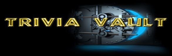 Trivia Vault Selection 2
