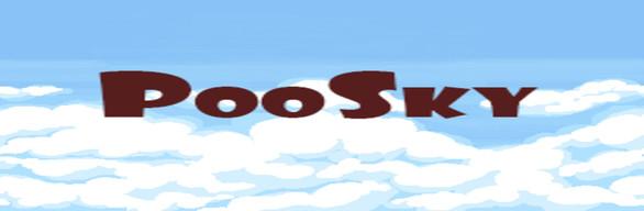 PooSky: Full ROFL