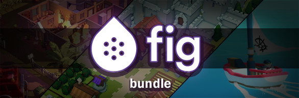 Fig Games