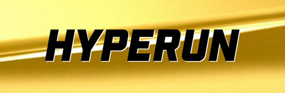 Hyperun Deluxe Edition