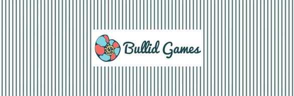Bullid Games