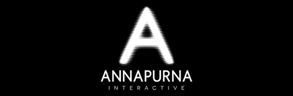 Annapurna Interactive Collection