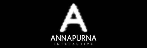 Annapurna Interactive Bundle