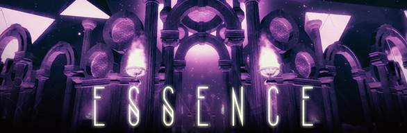 ESSENCE + Soundtrack