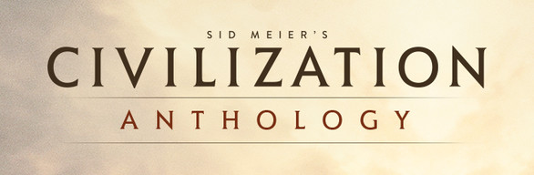 Sid Meier's Civilization Anthology
