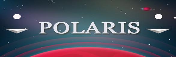 Polaris Pack