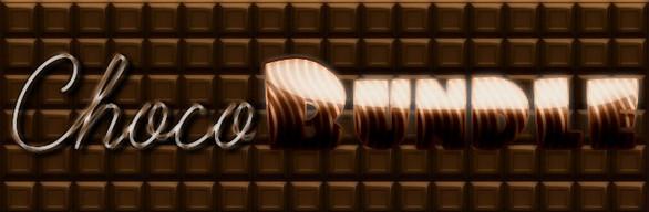 Choco Bundle