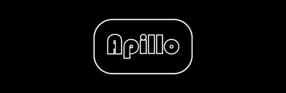 Apillo Games