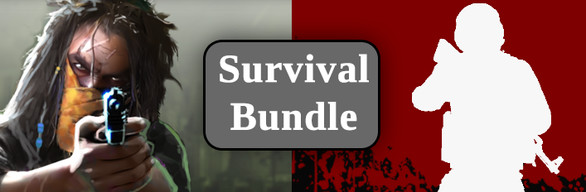 Survival Bundle