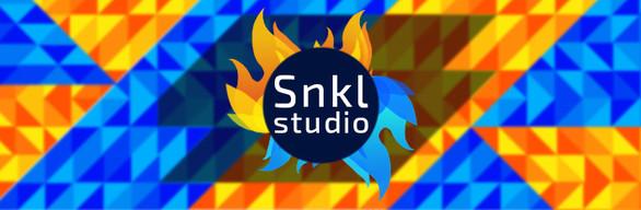 Snkl Studio Bundle