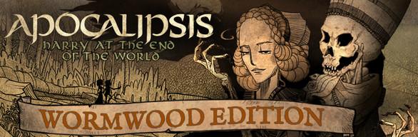 Apocalipsis Wormwood Edition