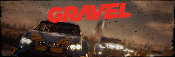 Gravel Digital Deluxe Edition