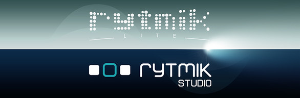 Rytmik Lite Loyalty Bundle