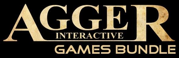 Agger Interactive Games Bundle