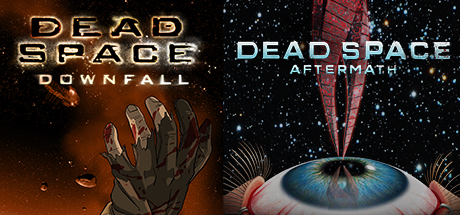 Dead Space Double Feature On Steam