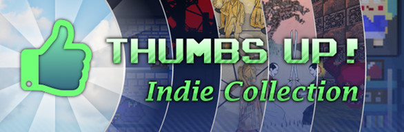 Thumbs Up Indie Collection