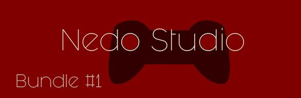 NedoStudio Bundle #1