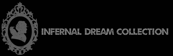 Infernal Dream Collection