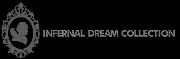 Infernal Dream Collection