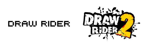 Draw Rider Bundle
