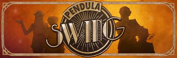 Pendula Swing - All Episodes