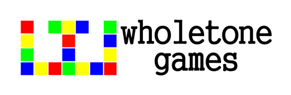 Wholetone Games Collection