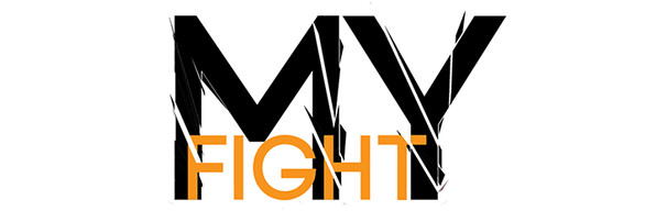 MY FIGHT - BUNDLE