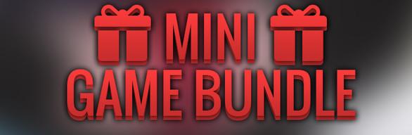 MINI GAME BUNDLE