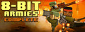 8-Bit Armies Complete Edition  Steam Game